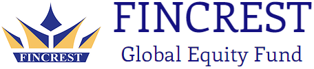 FinCrest Global Equity Fund
