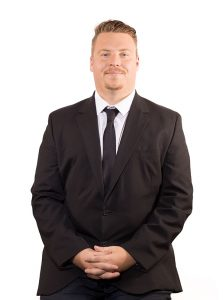 Derick-Du-Toit–Financial Manager